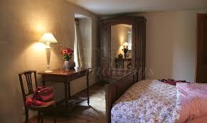chambre d hotes thonon les bains les chambres de mado chambre d hote margencel arrondissement de