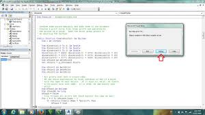 solved draw a cogo point by vba autodesk community