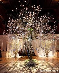 wedding venue ideas oh best day all about wedding ideas and colors
