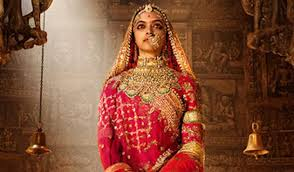 here s the weighty story deepika padukone s costumes in