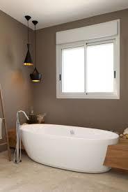 badezimmer in braun mosaik innenarchitektur schönes badezimmer fliesen beige braun mosaik