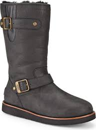 womens dress boots canada ugg australia s kensington ii free shipping free returns