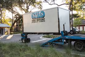 charleston portable storage units mobile containers units