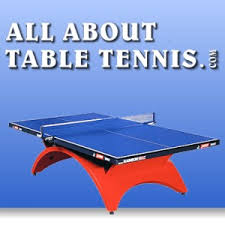Table Tennis All About Table Tennis Expert Advice Information And Top Tips