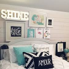 299 best diy teen room decor images on pinterest college