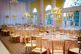 sequin tablecloth rental sequin tablecloths where to find affordable ones