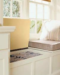 White Bench With Storage File Cabinets Extraordinary File Cabinet Bench Filing Cabinet