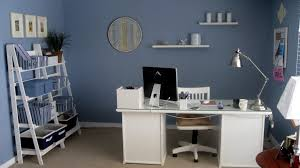 home office paint colors 1000 ideas about blue home offices on pinterest office paint new