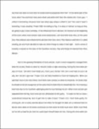 huck finn essay period 1 outline format in the novel the