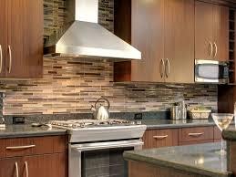 Glass Backsplash Kitchen Smokewarz Com Beauty Of Mosaic Tile Backsplash For