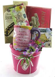 grandmother gift lucky to you grandmother gift basket glitter gift baskets