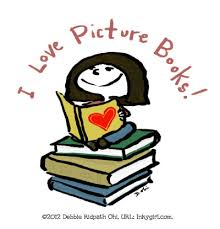 why picture books are important inkygirl guide for kidlit ya