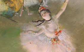 z wallpaper amazing famous painting 35 1920 x 1200 famous