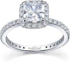 diamond engagements rings images Diamond rings engagement wedding promise diamond engagement jpg