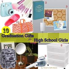 high school graduation gifts for best 25 high school graduation gifts ideas on high