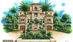 mediterranean style floor plans scintillating mediterranean style house plans ideas best