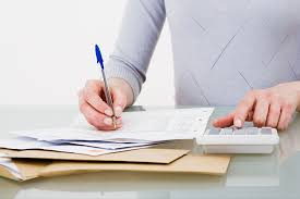 a overview of itemized tax deductions and their limitations