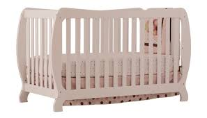 Top Rated Convertible Cribs by Best Crib Archives Top Best Reviews