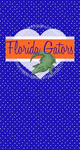 best 25 fla gators ideas on pinterest fl gators football