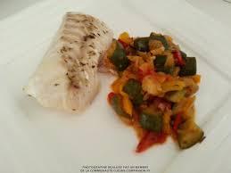 photo recette cuisine ratatouille nathalieg recette cuisine companion