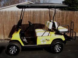 plowman u0027s carts golf cars golf cars golf carts and utility