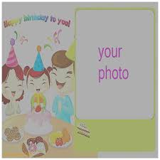 greeting cards new create photo greeting cards online free create