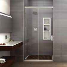 Maax Shower Door Maax Bathtubs Shower Doors Canaroma Bath Tile