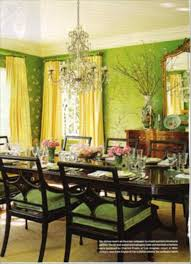 green dining room ideas dining room decorating ideas green dining room decor ideas and