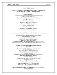 Retired Military Resume Examples Police Officer Resume Sample We Provide As Reference To Make