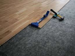 Laminate Floor Repair Laminate Flooring