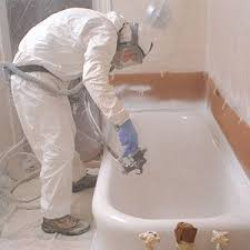 refinish cast iron bathtub refinish your cast iron tub cast iron tub tubs and iron