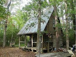 Best Small Cabins Tiny Cabin On 6 Acres For Sale In Missouri Id Love A Little