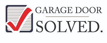 garage door phoenix garage door repair phoenix az best price guaranteed