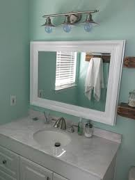 Led Lights Bathroom Bathroom New Led Lights Bathroom Mirror Excellent Home
