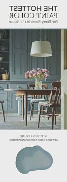 Modern Dining Room Colors Dining Room Cool Dining Room Paint Colors Benjamin Home
