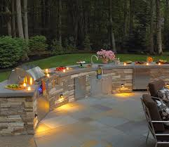 How To Design Landscape Lighting Landscape Lighting Design Guide Lightandwiregallery