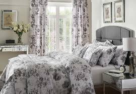 Dorma Bed Linen Discontinued - dorma shop brands online u0026 in store at arnotts