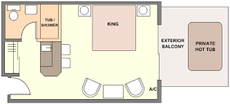 room floor plans room floor plans homes zone