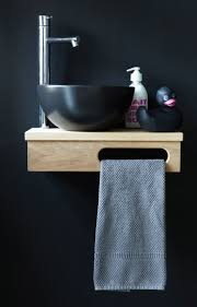 best 25 bathroom towel rails ideas on pinterest towel rail