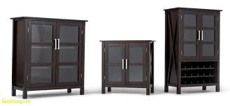 kitchener furniture stores kitchen and kitchener furniture custom furniture kitchener