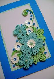 980 best quilling specials images on pinterest filigree