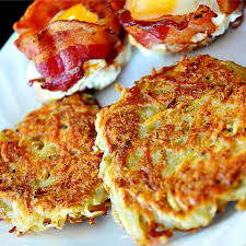 emily u0027s famous hash browns recipe all recipes uk