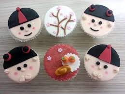 New Years Cupcake Decorating Ideas by 154 Best Chinese New Year Cakes Images On Pinterest Pretty Cakes