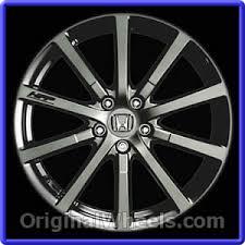 tpms honda accord 2008 2008 honda accord rims 2008 honda accord wheels at originalwheels com