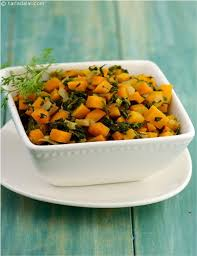 diabetic dishes carrot methi subzi delicious diabetic recipe diabetic