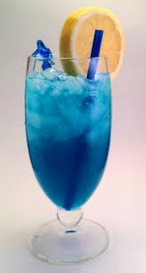 blue lagoon cocktail lagoon