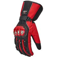 red dirt bike boots amazon com gloves protective gear automotive
