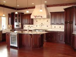 kitchen cabinet interiors castle kitchens and interiors kitchens