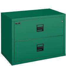 Lateral Files Cabinets Fireking File Cabinets Fireking 2s3122 Cscml Fireproof 2
