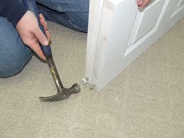 How To Install Folding Closet Doors How To Install Bi Fold Closet Doors
